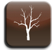 Family Tree Icon